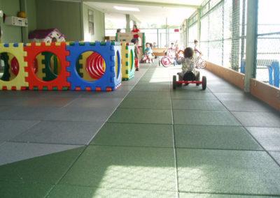playground-new