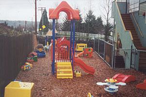 playground_toddler