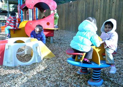 playground_toddler2