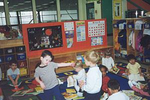 preschool_area