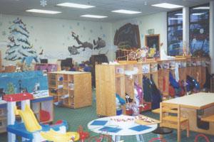 preschool_room