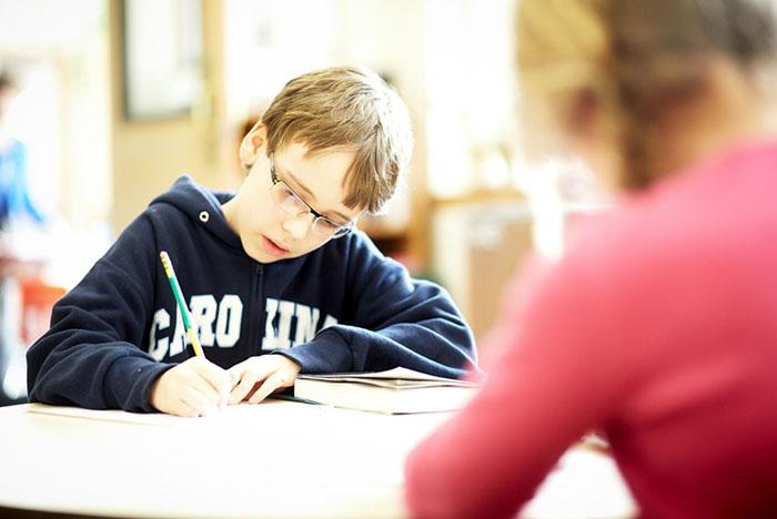 after-school-homework
