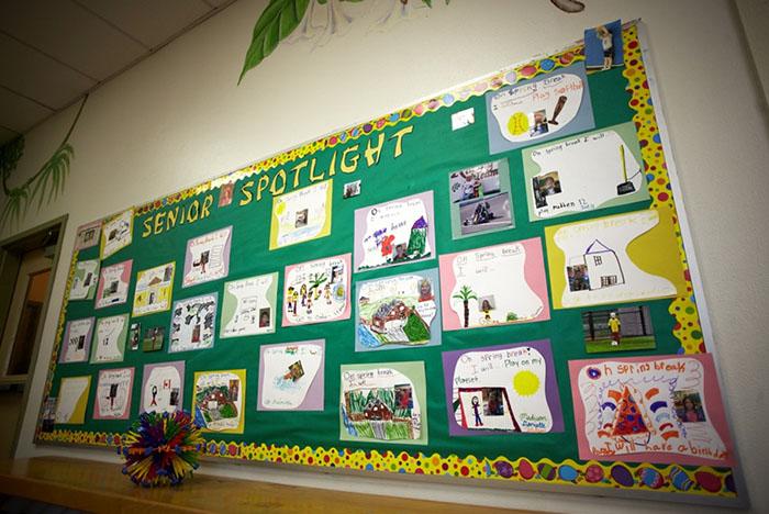 after-school-spotlight